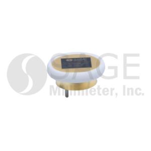 SAGE Millimeter社Omnidirectional Antennas