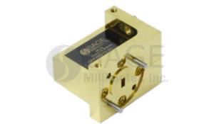 SAGE Millimeter社Passive Frequency Multipliers