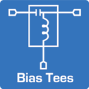 bias tees