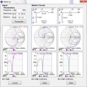 MegiQ社matchcalculator