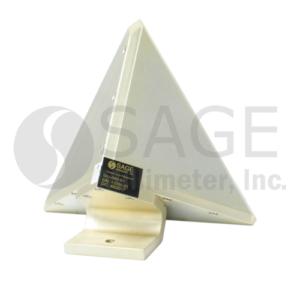 SAGE Millimeter社Trihedral Corner Reflectors
