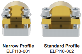 Signal Microwave社ELF110-001/ELF110-002