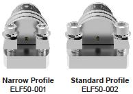 Signal Microwave社ELF50-001/ELF50-002