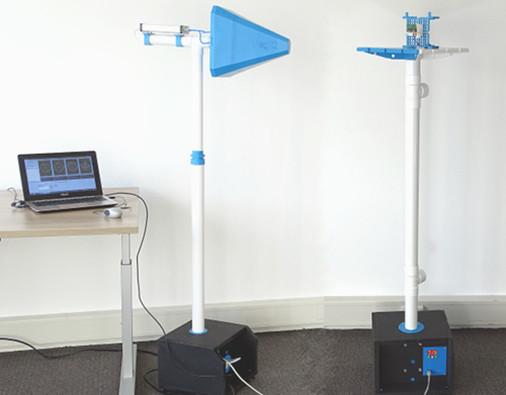 放射測定システム