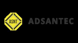 ADSANTEC社はASIC専門のファブレス開発会社です。高速IC、ボードや装置を200品目以上、開発・製造・販売しています。