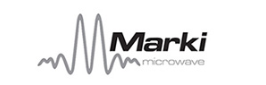 Marki Microwave, Inc.