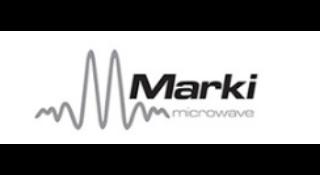 Marki Microwave社の新製品が出ました