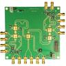 超高速クロック & データ用IC