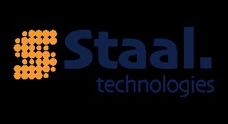 Staal社はオランダにある、ICや関連ハードウェア・ソフトウェアを含む60GHzレーダ・ソリューションを開発・販売しているファブレス半導体メーカーです。