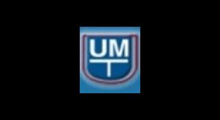 UMT社は台湾にある、バンドパス・フィルタ、ダイプレクサおよびアンテナを主に製造している世界でも数少ないメーカーです。