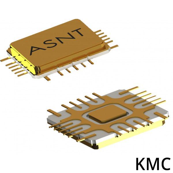 PRBS信号発生器IC