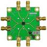 超高速信号発生 & 処理用IC
