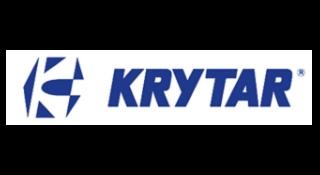 KRYTAR(クライター)社は米国カリフォルニア州サニーベイルにある、110GHzまでの超広帯域ミリ波、マイクロ波のコンポーネントを開発・製造するメーカーです。