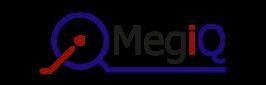 MegIQ