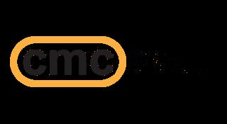 Custom Microwave Components社はRF & マイクロウェーブ・サブアセンブリやコンポーネントを開発・製造するメーカーです。