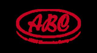 AB&C社は台湾にあるインダクタ設計・製造メーカーです。チップ・インダクタ、パワー・インダクタや広範囲のDIP & SMDのインダクタを提供しています。