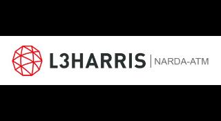 L3Harris Narda-ATM社は米国ニューヨーク州パチョーグにある、導波管コンポーネント、同軸コンポーネントを開発・製造しているメーカーです。