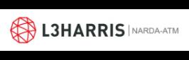 L3Harris Narda-ATM