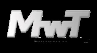 MicroWave Technologyは米国カリフォルニア州フリーモントにある、GaAsデバイス設計及び実装の広い経験を技術的基盤とした先端的なメーカーです。