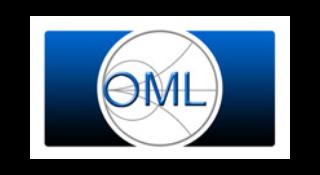 Oleson Microwave Lab社はネットワーク・アナライザやスペクトラム・アナライザなど各社測定器用の拡張ユニットを開発・製造するメーカーです。