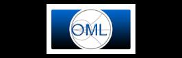 OML, Inc.