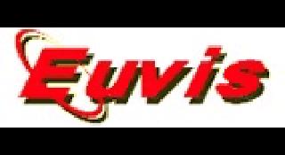 Euvis社は米国カリフォルニア州ニューバリーパークにある、高性能RF及びアナログ/ミックスド・シグナルICを開発しているメーカーです。