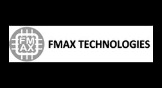 FMAX社はアナログ/ミックスド・シグナルIC、30GHzまでの超広帯域サンプル・ホールド・アンプを設計・製造するメーカーです。