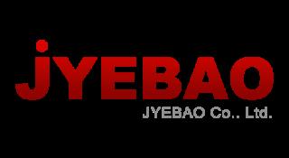 JYEBAO社は、RF同軸コネクタ、アダプタ、同軸ケーブル・アセンブリ、セミリジッドや、同軸パッシブ・コンポーネントなどを開発・製造しているメーカーです。