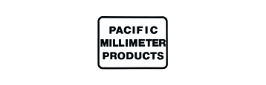 Pacific Millimeter Products