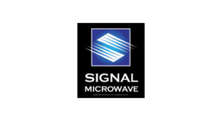 Signal Microwave社は米国アリゾナ州チャンドラーにある、RF/マイクロ波コネクタと評価ボードの開発・製造およびコンサルティングをおこなう会社です。