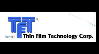 Thin Film Tec社は米国ミネソタ州ノースマンカトにある、薄膜技術を生かして高精度のパッシブ電子部品を開発・製造しているメーカーです。