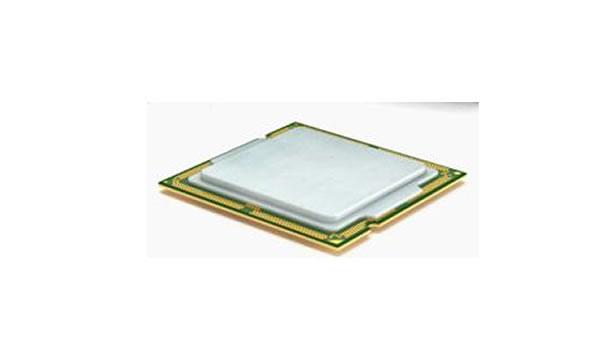 CPU用ダイ接続/放熱材料