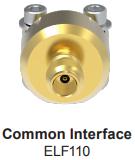 ELF110 シリーズ - 1.0mm (110 GHz)